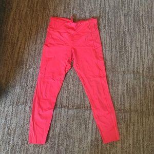 Lululemon rare leggings